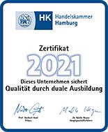 Zertifikat2018